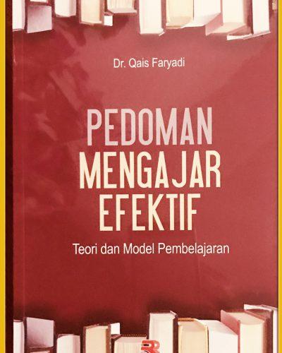 book malay copy